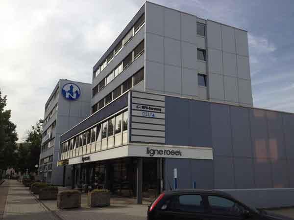 MPV-Gmbh-Regensburg