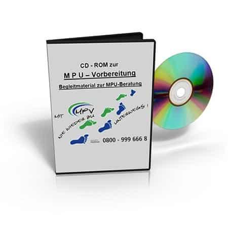 MPU-Testknacker-DVD