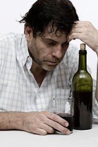 MPU-wegen-Alkohol