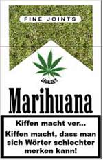 MPU-wegen-Drogebn