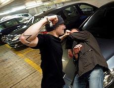 MPU-wegen-Straftaten